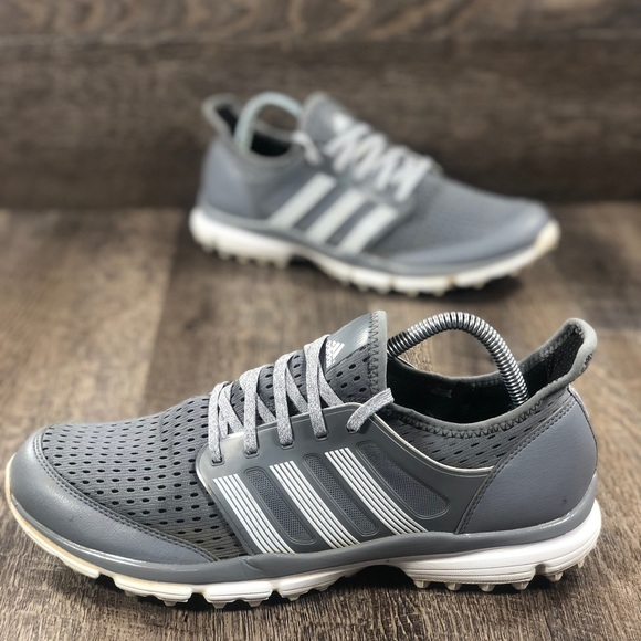 adidas climacool golf shoes mens